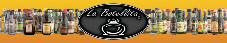 www.labotellita.com